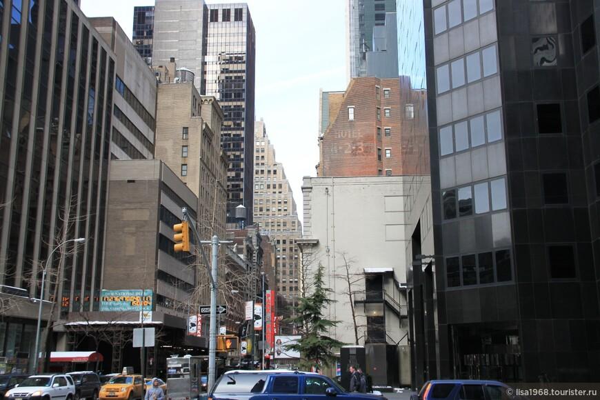 Переулок.jpg