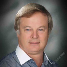 Ракушин Михаил (Maikl60)