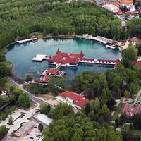 «Якутские авиалинии» будут летать в Венгрию