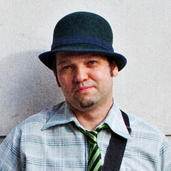 Дмитрий Пашкин