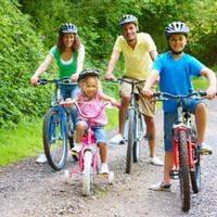 Гостей Паттайи приглашают на семейный велопробег