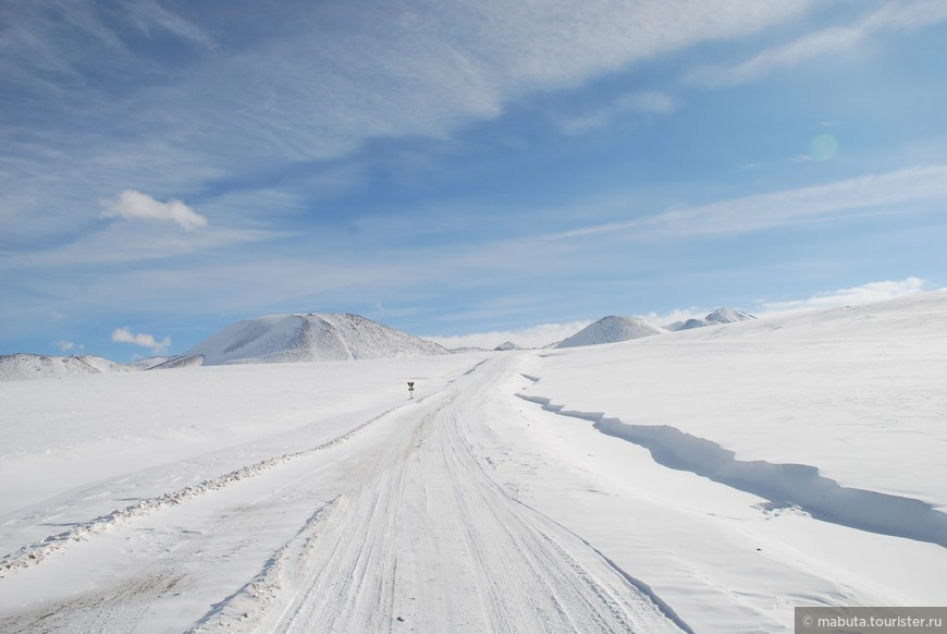 дорога снега.jpg