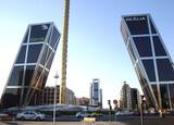 Пешком по Мадриду. Парк Ретиро и музей Прадо