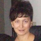 Кульсарина Галина (Galinka71)