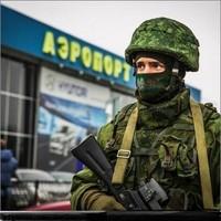 Авиаперевозчики прекратили перелеты в Крым