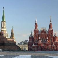 Этим летом в Москве заработает туристическая полиция