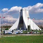 Битва Света и Тьмы в Иране