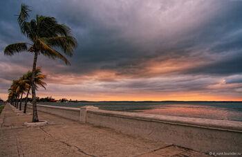 Туры на Кубу весной