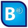Эксперт Booking-tours (Bookingtours)