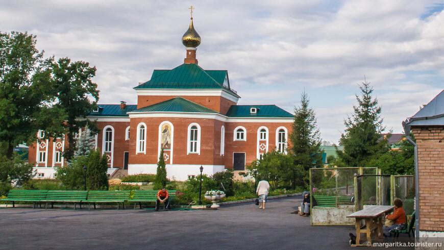 Покровский мон.Павлов Пасад (14).jpg