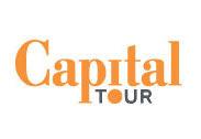 «Капитал тур» с сегодняшнего дня приостанавливает деятельность