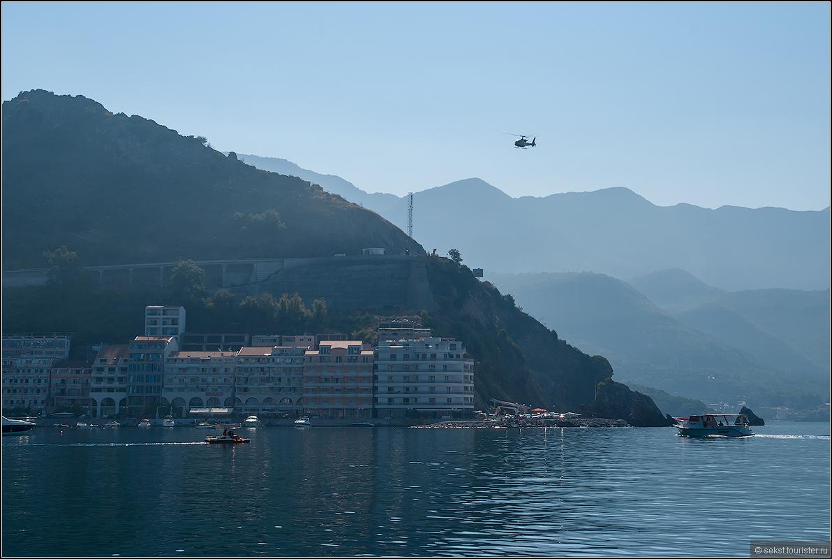 Летать на парашюте фото