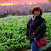Турист Валентина Казанская (Bridget)