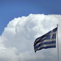 Греция может выйти из Евросоюза