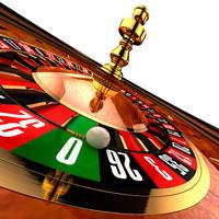 На острове Хайнань не будут открывать казино