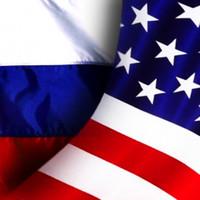 Российские туристы отказываются от поездок в Штаты