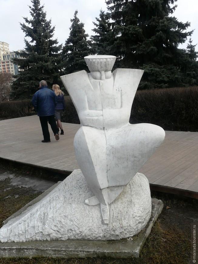 «Кавказ», Фархад Рзаев, 2000 год