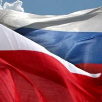 Польша не намерена отказываться от безвизового приграничного движения с Калининградской областью