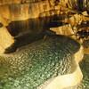 Пещера Рисовача