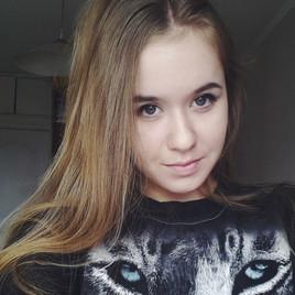 Vladimirovna Polina (Polina_Vladimirovna)