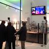 экскурсия для детей Мюнхен Технический Музей 2