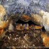 Пещеры Калкеток