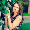 Турист Светлана Фомина (fosvet)