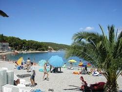 В Хорватии появится вращающийся отель