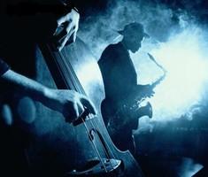 В Зальцбурге пройдет фестиваль джаза