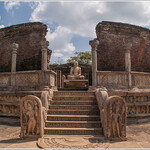 srilanka_1380.jpg