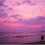 srilanka_7553.jpg