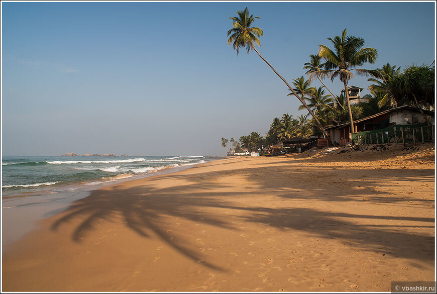 srilanka_7653.jpg