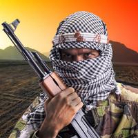 Власти Шарм-эль-Шейха усиливают меры безопасности