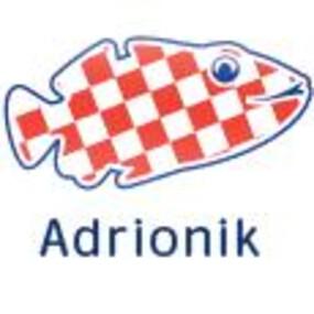 Adrionik
