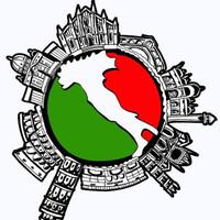 Гид в Италии (milan-gid)