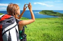 FIT-туризм набирает популярность