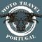 Турист MotoTravel