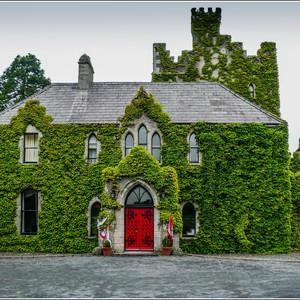 Ирландия глазами дилетанта