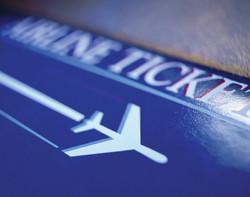 Депутаты разрешили продавать невозвратные авиабилеты