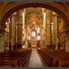 Храм Святого  Франциска
