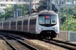 Компенсацию за опоздавший поезд можно получить через 5 лет