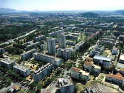Строительство гостиницы «Боличи» не за горами