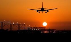 Полеты из Екатеринбурга в Нью-Йорк планируются с частотой три раза в неделю