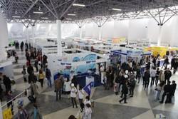 На туристическую выставку в Казани приедут представители 20 регионов