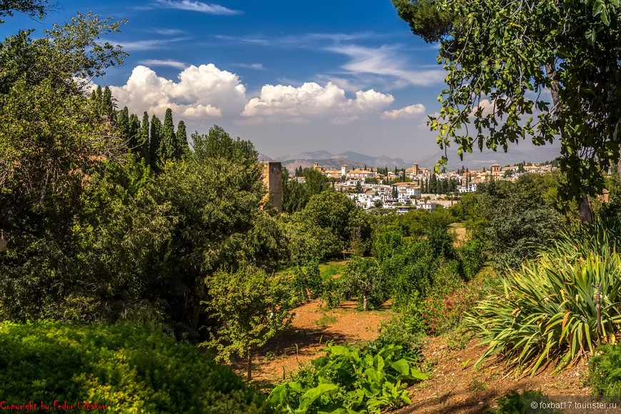 Spain [Granada][Alhambra][I][16.09.2013][001].jpg