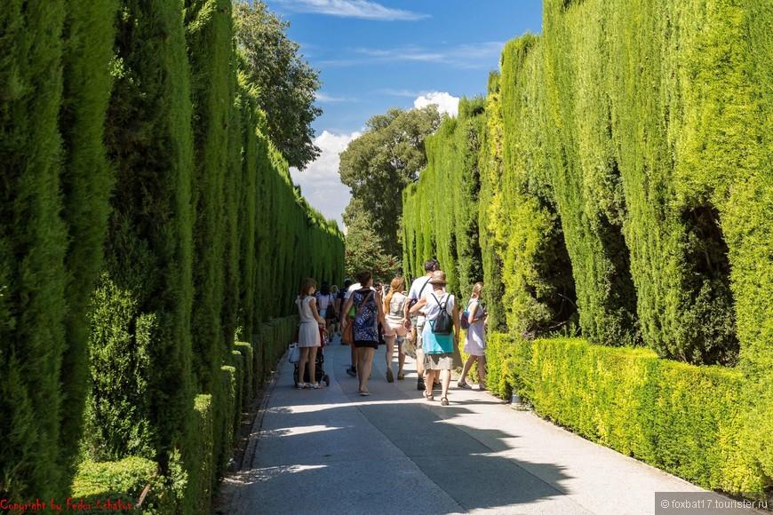 Spain [Granada][Alhambra][I][16.09.2013][005].jpg