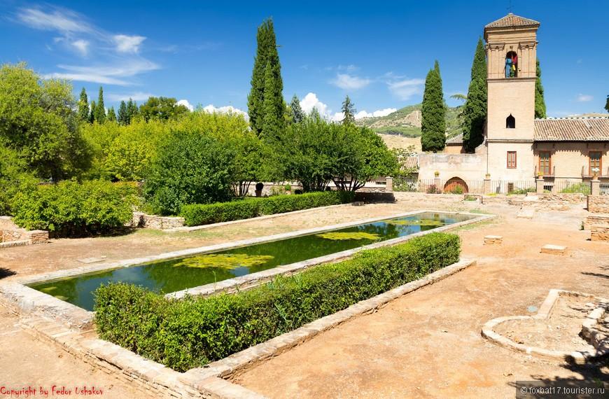 Spain [Granada][Alhambra][I][16.09.2013][006].jpg