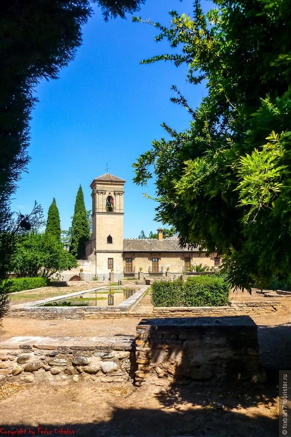 Spain [Granada][Alhambra][I][16.09.2013][008].jpg