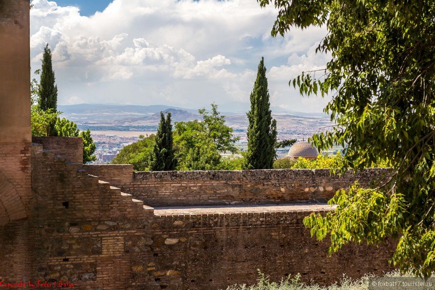 Spain [Granada][Alhambra][I][16.09.2013][009].jpg