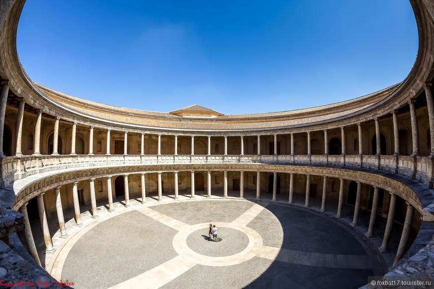 Spain [Granada][Alhambra][I][16.09.2013][017].jpg